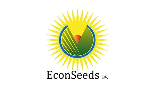 EconSeeds