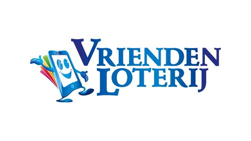 Vrienden Loterij