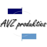 AvZ Producties