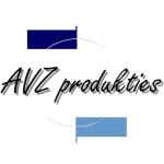 AvZ Producties