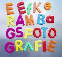 Eefke Rambachs – Fotografie
