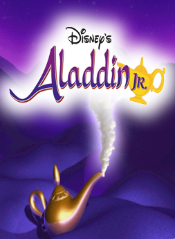 aladdin-full