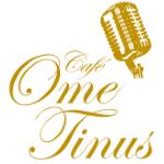 café Ome Tinus