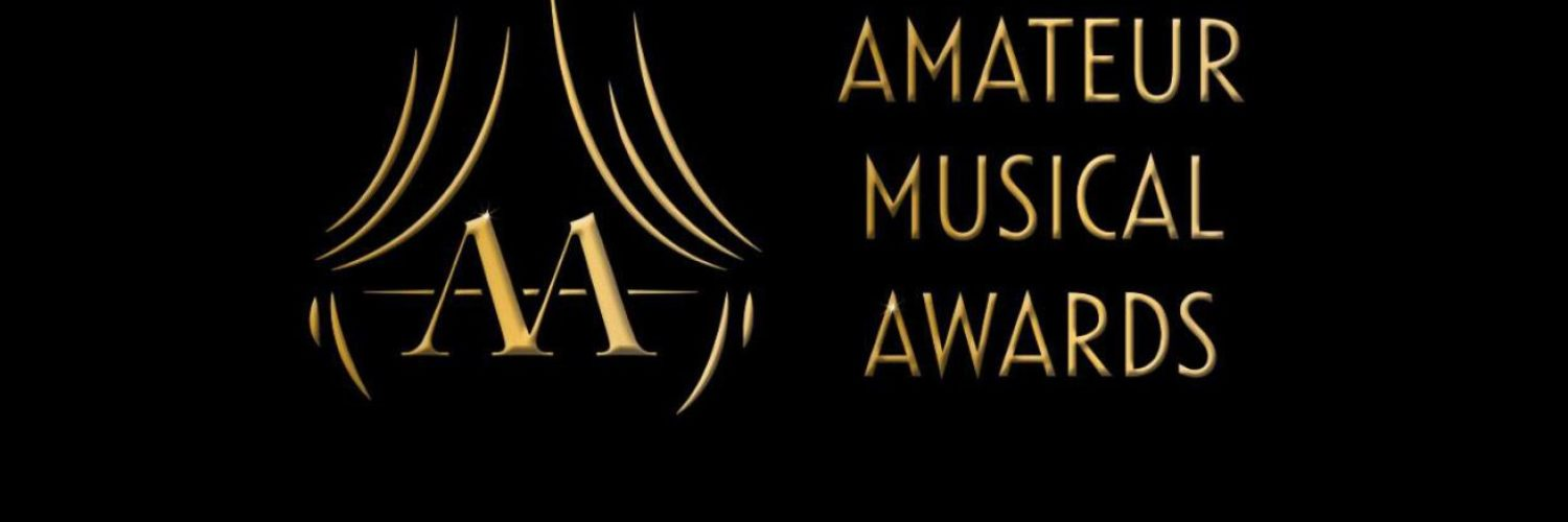 Longlist-nominaties voor Westend op de Amateur Musical Awards!