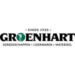 Groenhart