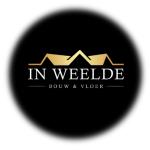 In Weelde